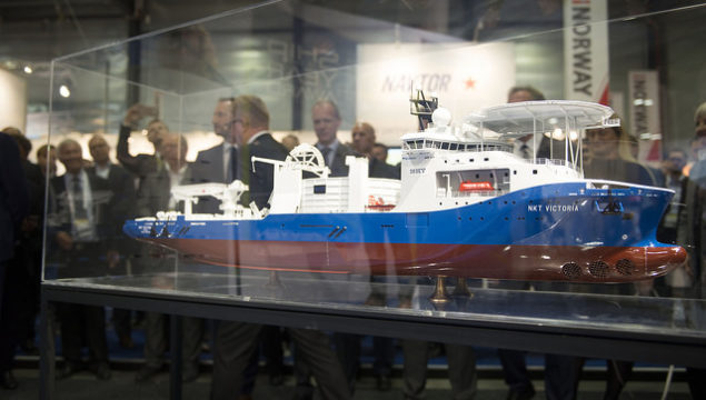 nor-shipping-oslo-norway-2017-1
